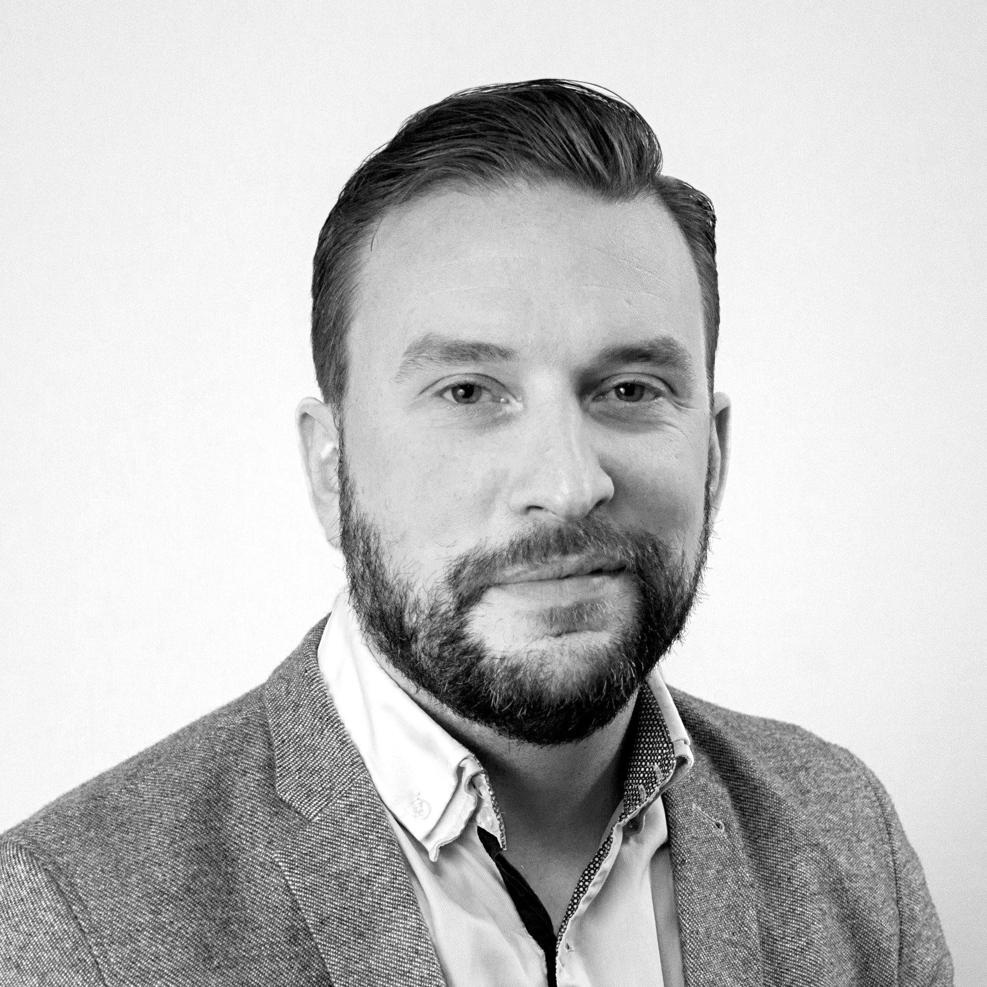 Niklas Eriksson ekonomi